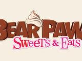 Bear Paw Sweets & Eats