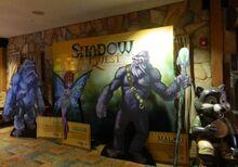 Shadowquestfigures