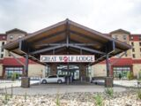 Great Wolf Lodge Scottsdale, AZ
