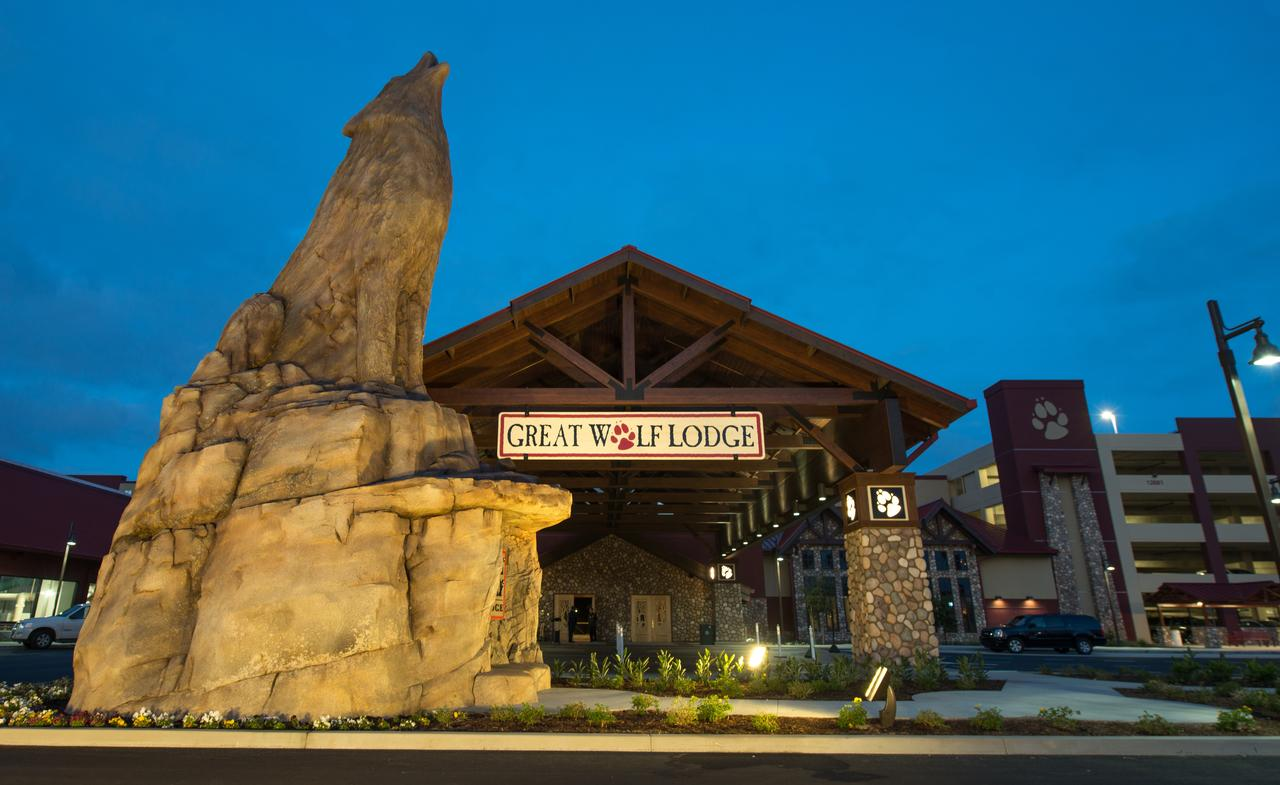 City Of Colorado Springs >> Great Wolf Lodge | Great Wolf Lodge Wiki | FANDOM powered ...