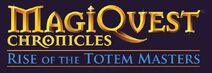 MQC-RotTM Logo