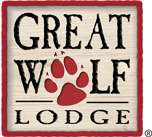 Image of Great Wolf Lodge.