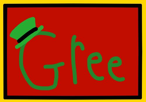 File:Gree Logo by CF2011.png