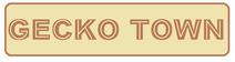 Gecko Town