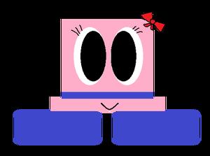 Pinkina
