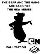Yogi's Mystery Adventures teaser image