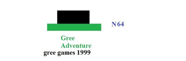 File:Gree Adventures.jpg