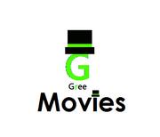 Gree Movies Logo