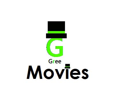 File:Gree Movies Logo.png