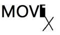 Thumbnail for version as of 03:15, November 13, 2013