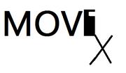 Movix logo (2007-)