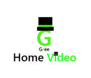 Gree Home Video