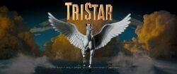 TriStar Pegasus 2012