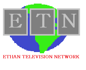 File:Ethan Television Network 2014.png