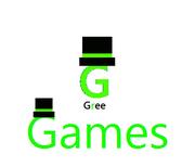 Gree Games Logo