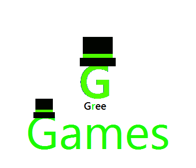 File:Gree Games Logo.png