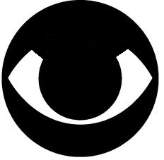 File:Angry cbs eye.png