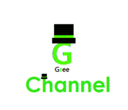 Gree Channel 1997