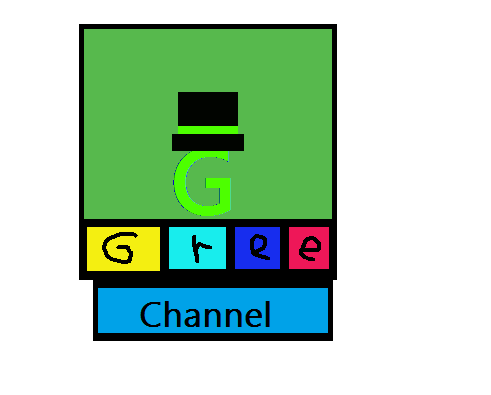 File:New Gree Channel Logo (2013).png