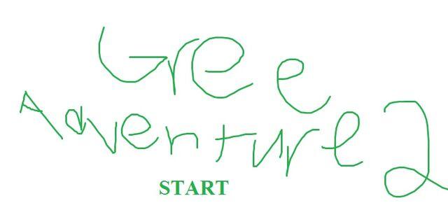File:Gree Adventure 2.jpg