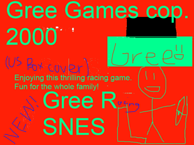 File:Gree Racing USA.png