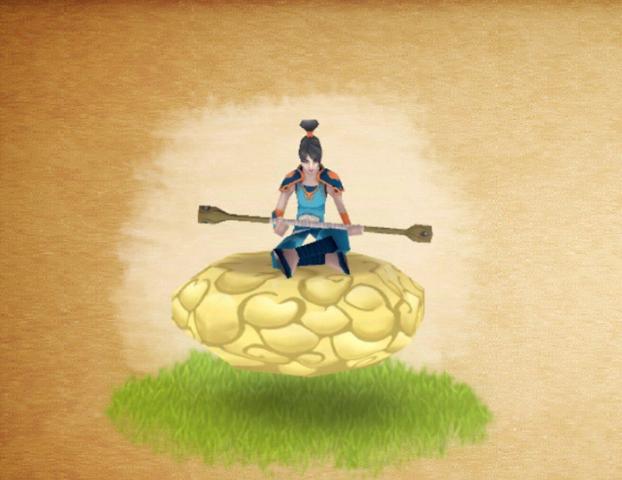File:Cloud Monk.png