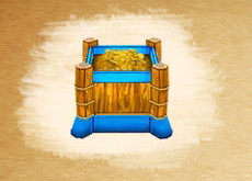 File:Gold hoard lvl 1.png