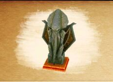 Mind Flayer Tower