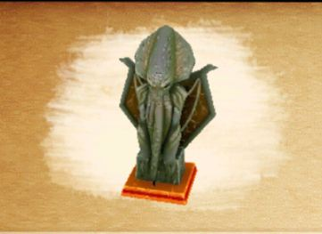 File:Mind flayer tower.JPG