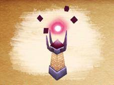 Abyssal Spire