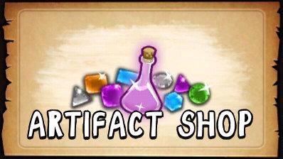 File:ArtifactShop.jpg