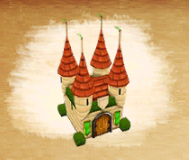 File:Kingdom castle.png