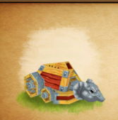 Gnomish Tank