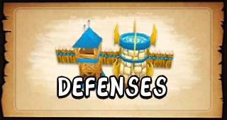 File:Defenses.png