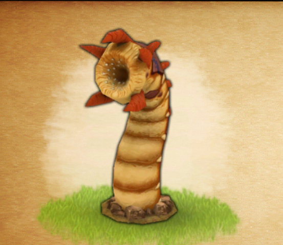 File:World Worm.png