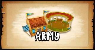 File:Army.png
