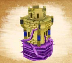 File:Spike vine tower.JPG