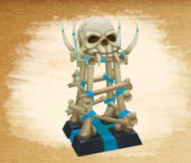 File:Skeleton tower.JPG