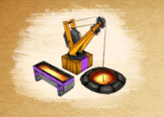 File:Iron quarry lvl 8.png