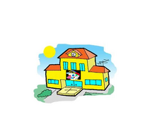 Combogee School