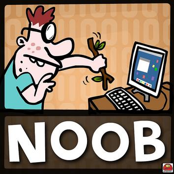 File:Noob small.jpg