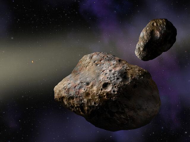 File:Asteroid.jpg