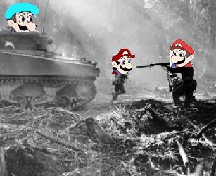 File:FakeGee War.jpg