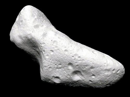 File:Asteroid2.jpg