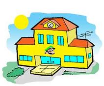 Lalleo School