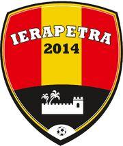 Ιεραπετρα2014