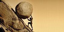 SisyphusInfo