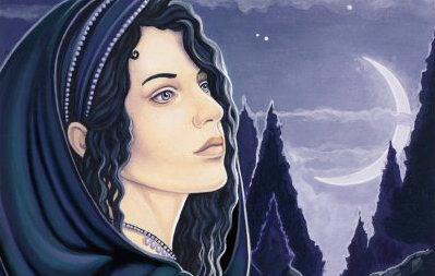 Rhea Greek Myth Wikia Fandom Powered By Wikia