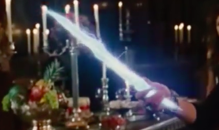 Lightning Bolt Greek Myth Wikia Fandom