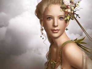 Pretty Cassandra